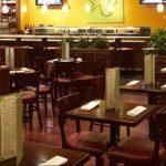 The Best Restaurants in Long Beach