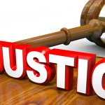 Do I Qualify for Expungement?