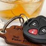 The Differences And Similarities Between DUID and DUI in California