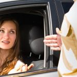 Does California Permit Wet Reckless Plea Bargains for DUI?