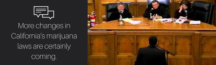 Skilled Criminal Defense Lawyer