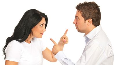 Long Beach Domestic Violence Lawyers