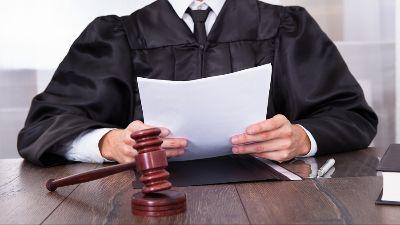 Long Beach Sex Crimes Attorney