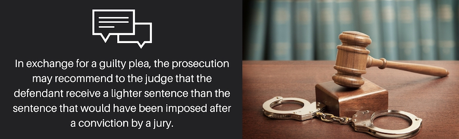 Skilled Criminal Defense Attorney