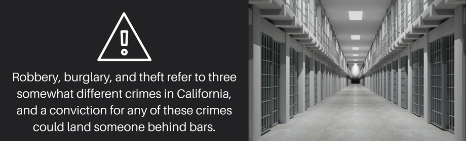 Knowledgeable Lawyer Of California