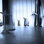 CALIFORNIA MARIJUANA POSSESSION CHARGES (AND HOW TO APPROACH YOUR CASE)