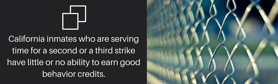 At least 16 years Old Could Get A Strikes