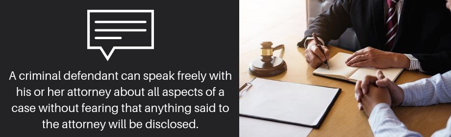 Prevention of Bad Testimony