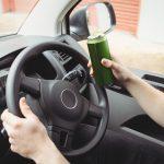 DRUNK DRIVING DEFENSES